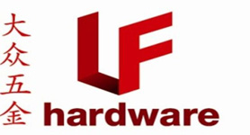 LF HARDWARE TRADING SDN BHD